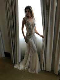 bahama wedding dress wedding gowns for a bahamas wedding