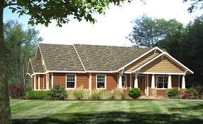 house plans craftsman style homes tideland cottage house plan active plans bright craftsman