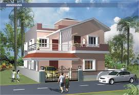 myanmar home design modern myanmar house design house and home design