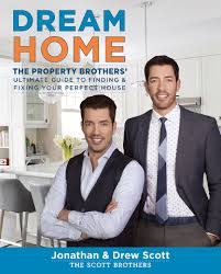 Brother Vs Brother Brother Vs Brother U0027 Featuring Property Brothers Of Las Vegas
