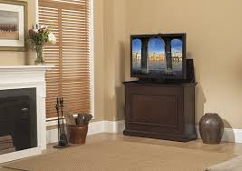 furniture windows blind in brown with white fireplace mantel also