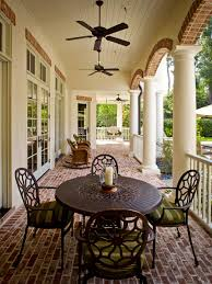 Home Designer Pro Porch by Hardscape Design Ideas Hgtv