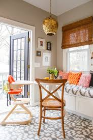 Breakfast Nooks Modern Breakfast Nook Ideas That Will Make You Want To Become A