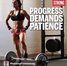 93 best u0027don u0027t get too big u0027 images on pinterest fitness quotes