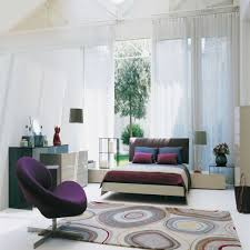stunning decorative bedroom chairs pictures dallasgainfo com decorative bedroom chairs ideas to organize bedroom