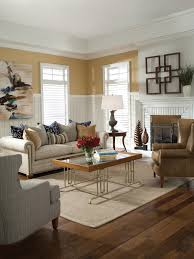 gray and tan living room decor conceptstructuresllc com