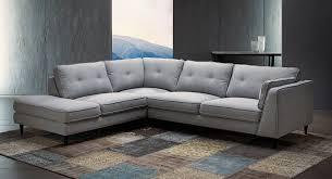 Living Room Furniture Australia Lounge Dining Occasional Furniture Nick Scali Furniture
