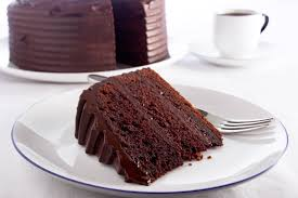chocolate fudge cake durmes gumuna