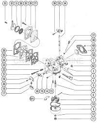 mercury 402 wiring diagram 50 hp mercury outboard wiring diagram
