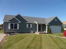 modular home floor plans from meridian manufactured us homes photos