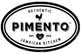 home pimento jamaican kitchen