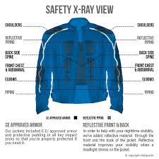 padded motorcycle jacket viking cycle warlock mesh motorcycle jacket for men motorcycle house