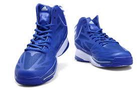 Adizero Crazy Light 2 Comfort Adidas Adizero Crazy Light 2 Basketball Blue White R7z8240