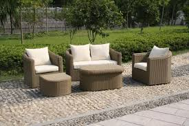crate and barrell outdoor furniture