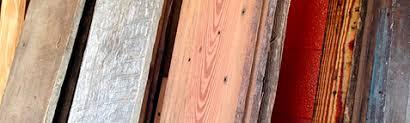 Salt Wood Co Custom Reclaimed Wood Furniture In Charleston SC - Good wood furniture charleston sc