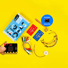 stem toys u0026 coding kits for kids at home and tech will