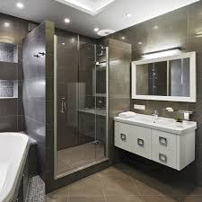 agreeable new bathroom photos creative small bathroom remodel