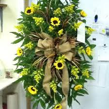 Funeral Flower Bouquets - 1321 best funeral flowers images on pinterest funeral flowers