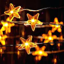 custom led string lights custom string lights led ewakurek com