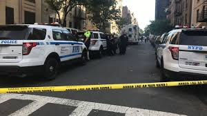 nypd officer killed in u0027unprovoked u0027 attack in the bronx police