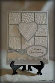 halloween anniversary gifts best 25 anniversary cards ideas on pinterest happy anniversary