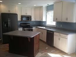 Corian Countertop Price Per Square Foot Kitchen Amazing White Corian Countertops Corian Worktop Cost