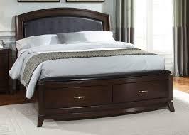 storage bed macys storage bed macy u0027s platform storage bed macy u0027s