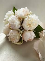 wedding flowers dublin wedding flowers wexford wedding flowers from slaney flowers
