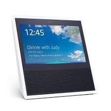 amazon calendar black friday 10 best amazon tech products to buy in 2017 amazon tech products