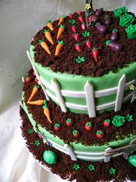 Home Decorated Cakes Best 25 Decorating Cakes Ideas On Pinterest Simple Cakes Icing