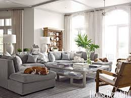 Family Room Design Ideas Decorating Tips For Family Rooms - Family room sofas