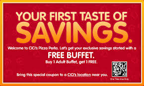 cicis pizza coupons fire it up grill