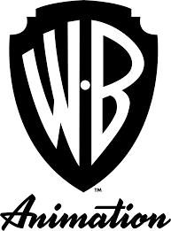 logo mercedes vector warner bros animation wikipedia