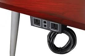 Office Desk Power Sockets Office Power And Data Solution Socket Outlet Buy Socket Outlet