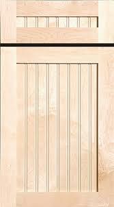 shaker style door cabinets cabinet door styles cabinet doors wichita ks