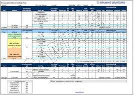 triathlon calendar template 28 templates calendar template 25