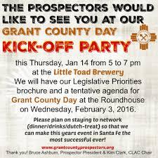 grant county prospectors grant county prospectors