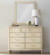 American Woodcrafters Cottage Traditions Cottage Dresser Bestdressers 2017