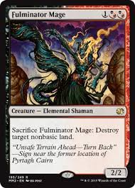 Mtg Sideboard The Best 5 Sideboard Cards In Mtg Modern Right Now By Kerry