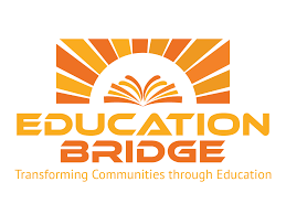 What Is Root Bridge Bridge