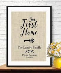 housewarming gift registry gifts for house warming new home