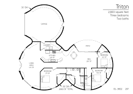 monolithic dome house plans president u0027s choice u201d monolithic dome