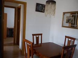 Square Meters by 9 Square Meters Room For Rent In A 75 Square Meters Flat Lift