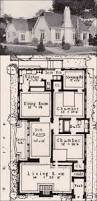 Small Bungalow House Plans Smalltowndjs by House Plan 103 Best Old House Plans Images On Pinterest Vintage