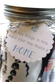 Gifts For House Warming 75 Best Housewarming Gift Ideas Images On Pinterest Housewarming