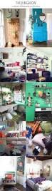 279 best gypsy caravan home images on pinterest home bohemian
