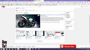youtube channel layout 2015 how to customize youtube channel layout 2016 youtube
