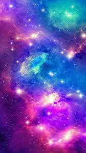 25 best galaxy wallpaper ideas on pinterest blue galaxy