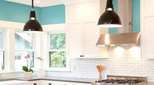 kitchen paint ideas for small kitchens wall color ideas for small kitchen small kitchen colour ideas small