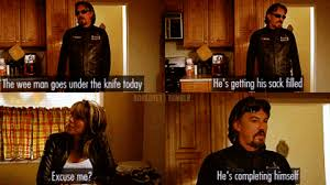 Soa Memes - sons of anarchy soa gif find share on giphy